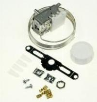 VI112  RANCO SERVICE-THERMOSTAT