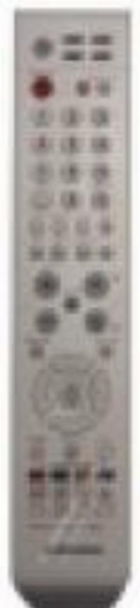 REMOCON,BORDEAUX PLUS,TM87C,SAMSUNG 28P+