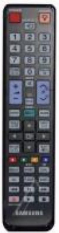 TM1060  FERNBEDIENUNG,TM1060,SAMSUNG