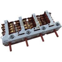 YH36-1/50  ENERGIEREGELER VIERERBLOCK