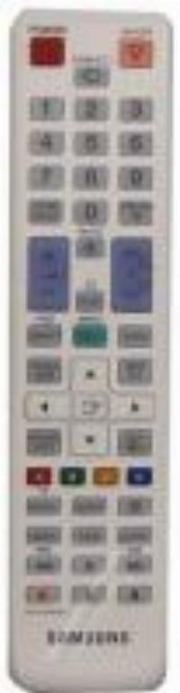 TM1060  FERNBEDIENUNG TM1060,49,3V,EUROPE_IDTV,6510,WH