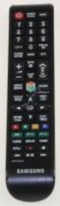TM1260A  FERNBEDIENUNG, RMC TM1260A