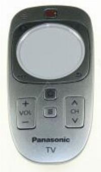 TOUCH REMOTE CTRL