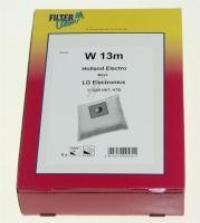 W13M  MICROMAX-BEUTEL W13M