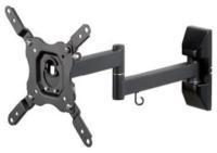 BFMO6020  TV WANDHALTERUNG, FULL MOTION, VESA 200, MAX 25KG